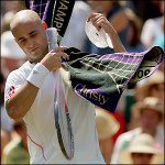 _41835542_agassi2_getty300_1